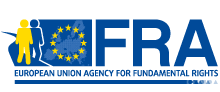 European Union Agency for Fundamental Rights