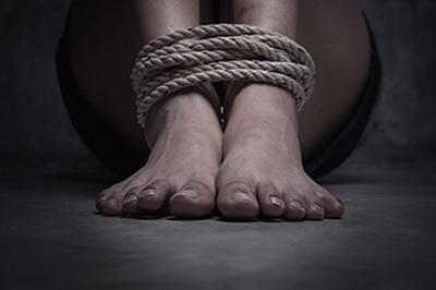 Trafficking Case – Savka