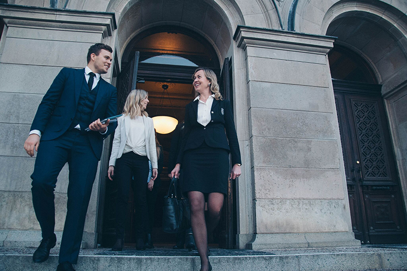 Scandinavian Human Rights Lawyers wins precedent case against CSN