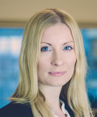 Gabrielle Asklund