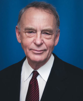 Reinhold Fahlbeck